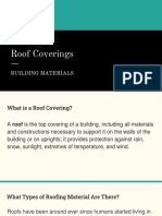 roofcoverings-200308164948.pdf