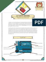fiche-savoir-01-carte-Arduino-20180301.pdf