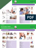 PONS-DaF_MitBildernLernen-DaF_ArztApotheke.pdf