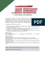 Programa completo (Español).pdf