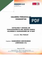 1   CATALOGO CALDERA DE 10 BHP INGENIEROS CERVECEROS.doc