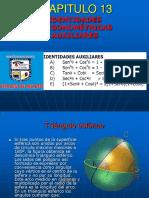 CAP.13-IDENTIDADES_TRIGONOMETRICAS AUXILIARES.pdf