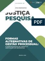 Justica-Pesquisa_Relatorio_ABJ_2020-08-21_1