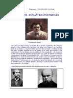 Verlaine-Romances-sans-paroles-présentation.pdf