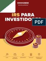 IRS_para_investidores