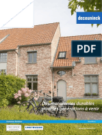 Doc-gamme-menuiserie-DK-06-2020.pdf