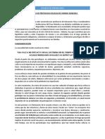 Fundamentación y Protocolo de Escuelas de Verano (1)