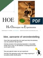 HOE (P24)
