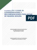 INFORME MANEJO PLEBISCITO SJC.-.docx