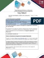 Activity Task 5 - Blog Design.pdf