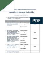 Manejador libros contables Actividad Unidad 1 (5) (2)