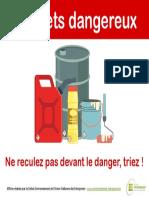 DECH_affichette_dechets_dangereux_2018
