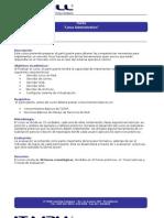 Linux Administration (CURSO 1)