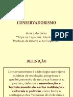 Tópicos Especiais - Aula 4.pdf