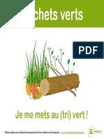 DECH_affichette_dechets_verts_2018