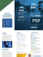 folder-novembro-azul-site.pdf