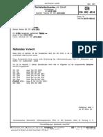 DIN EN ISO 4016 Vijak kC
