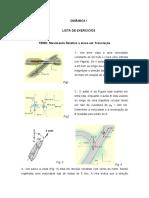 Lista 2 - Resolução.pdf