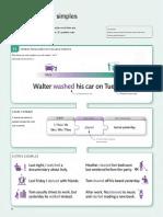 English for Everyone English Grammar- PAST.pdf