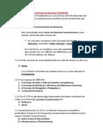 TP 3 DEREECHO INTEGRACION REGIONAL