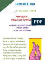 presentacion lombricultura.pptx