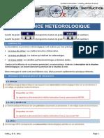 MTO_ASSIST.pdf