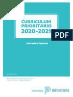 PRIMARIA - CCRR PRIORITARIO 2020-2021 FINAL.pdf