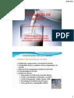 1.1 DEFINICIÓN, PROPIEDADES, CARACTERÍSTICAS Y FASES (3).pdf
