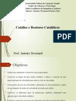 Calculo_reatores_cap10_final.pptx
