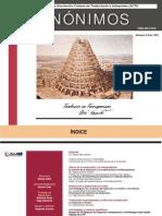 Revista-No.3.pdf