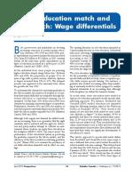 11149-eng Yuen material.pdf