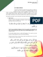Shirk Akbar en Zijn Vormen