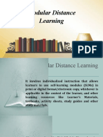 Modular Distance Learning.pptx