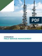 Leaflet---Field-Service-Management