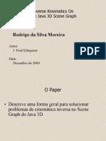 InverseKinematics[1]