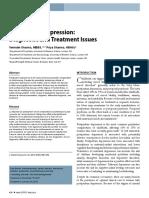 post partum depression.pdf