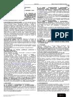 EDITAL NIVEL SUPERIOR 05-20