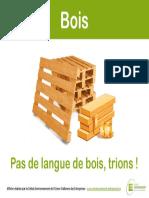 DECH_affichette_bois_2018.pdf