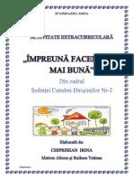 activitate_extracurs_impreuna_facem_ziua_mai_buna.pdf