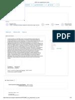 (PDF) Les polyphénols du raisin