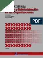 Introduccion-gestion-y-administracion-organizaciones UNAJ