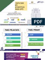 Hebahan_Pakej Pelan Data dan Peranti kepada Pelajar IPT v2.pdf
