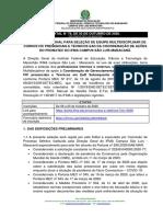 001_Programa_Institucional_MAR_Edita_nº_78.2020.pdf