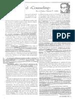 1-Artiles - Que Es El Counseling - Articulo.pdf