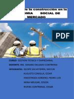 TRABAJO-DE-INVESTIGACION-s13 (1)