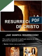 laresurreccindejess-120620213233-phpapp02
