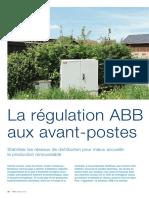 abb-trafoasset-management-brochure-20092020a8e8c1f463c09537ff0000433538
