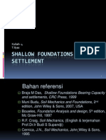 Kuliah_-4.1-foundation_settlement