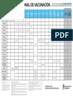 calendario-nacional-vacunacion-2020.pdf