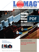 Tablomag-6_06-2012.pdf